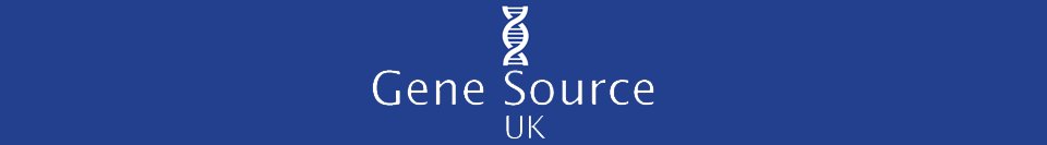 Gene Source UK Dairy Genetics